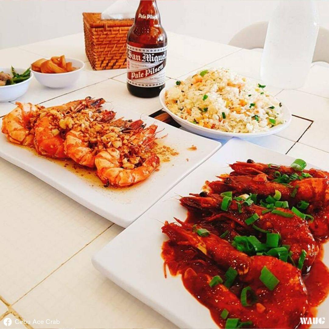 cebu-seafood-restaurant-best