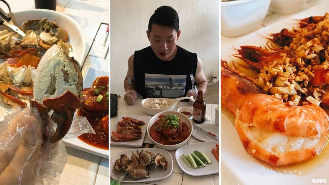 best-seafood-restaurant-in-cebu