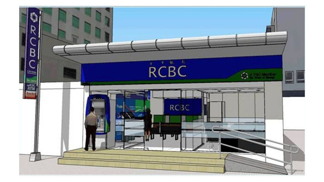 how-to-pay-us-visa-fee-rcbc