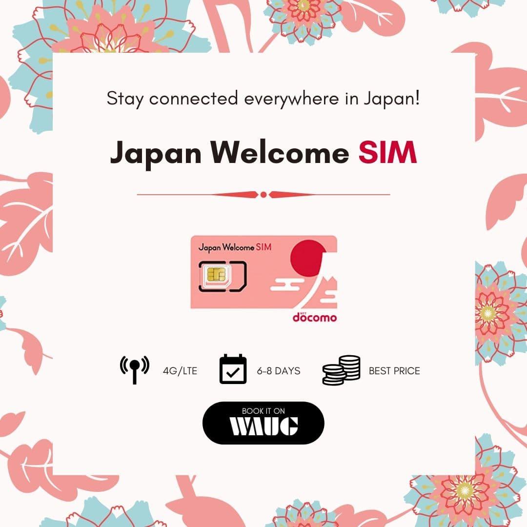 japan-sim-card-docomo