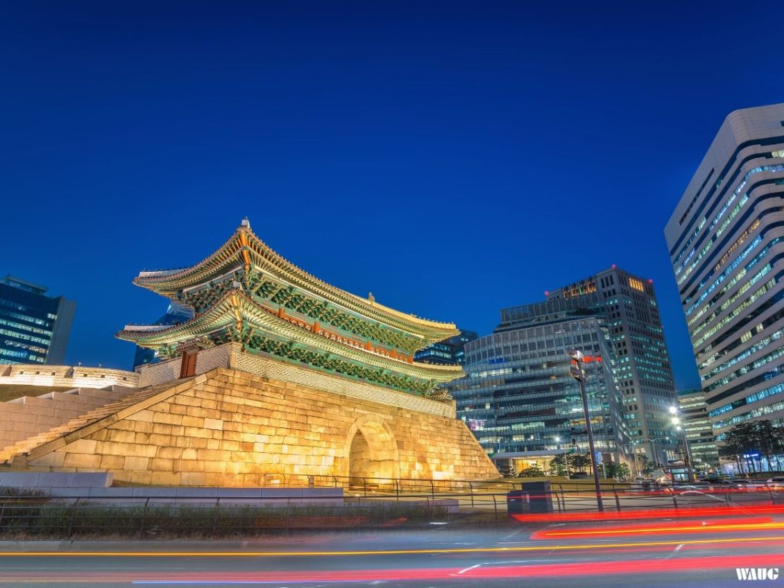 korea-travel-budget-guide