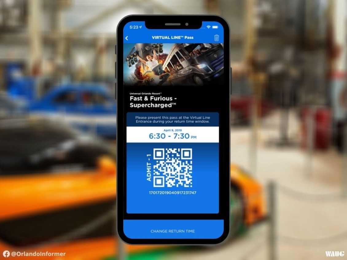 universal-orlando-app-features-min