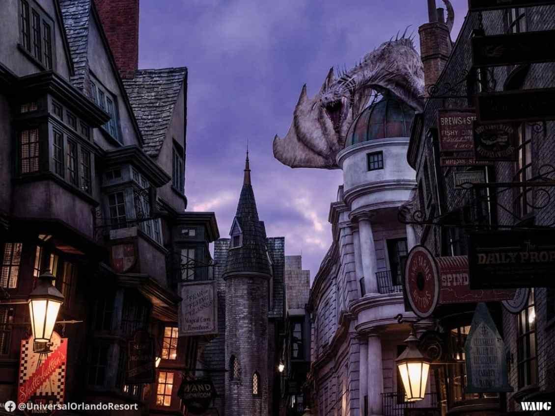universal-studios-florida-harry-potter
