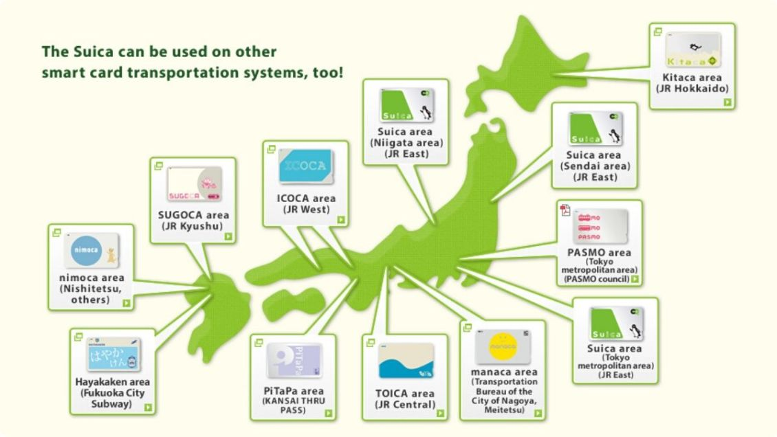 where-to-use-suica-map