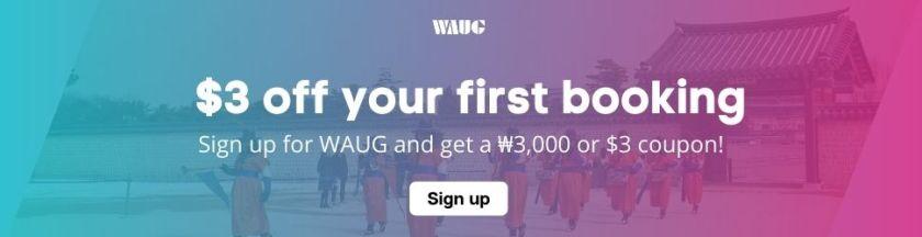 waug-blog-coupon