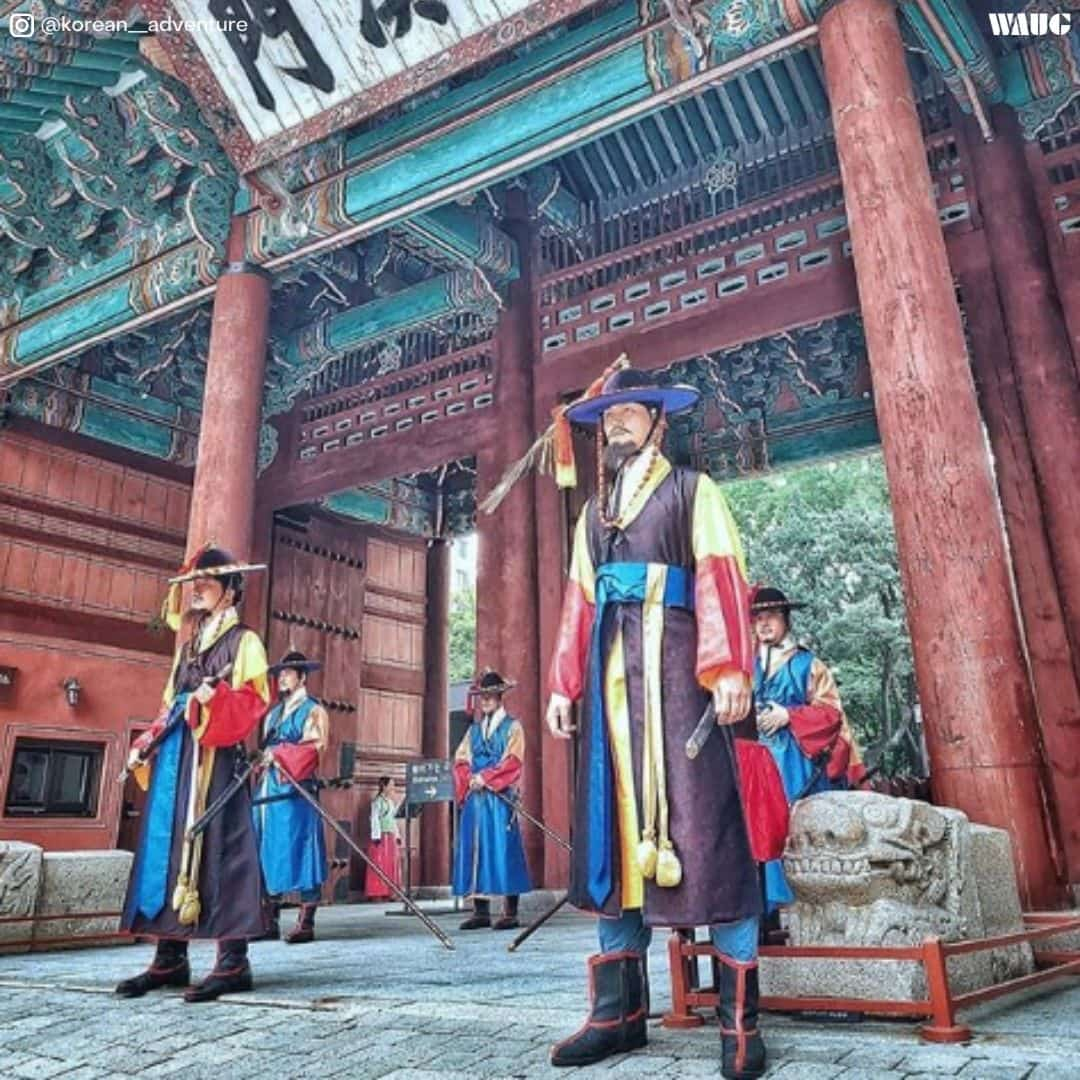 discover-seoul-pass-deoksogung-min