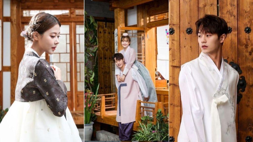 hanbok-rental-gyeongbokgung