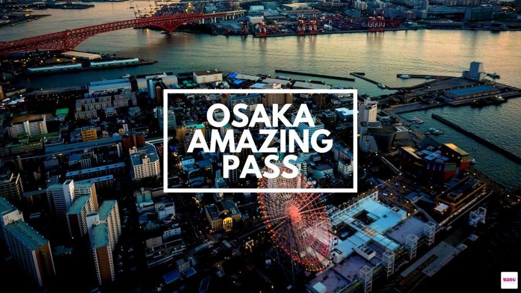 osaka-amazing-pass-2-days