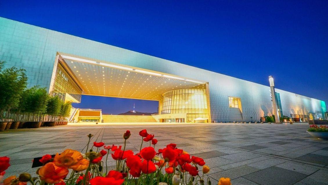 public-museums-seoul