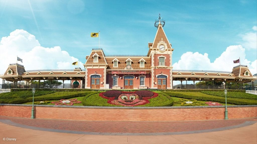 hong-kong-disneyland-ticket-price