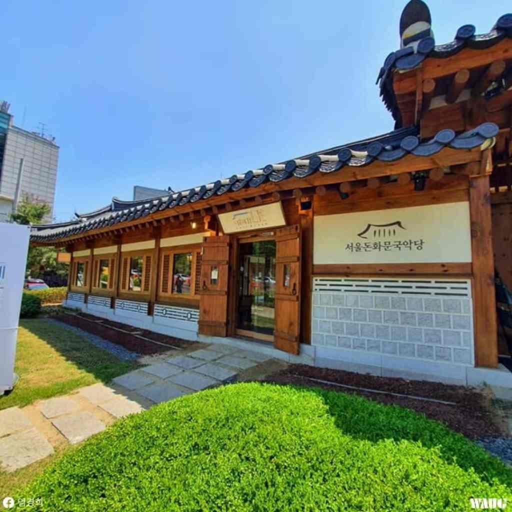 insta-worthy-cafes-in-seoul