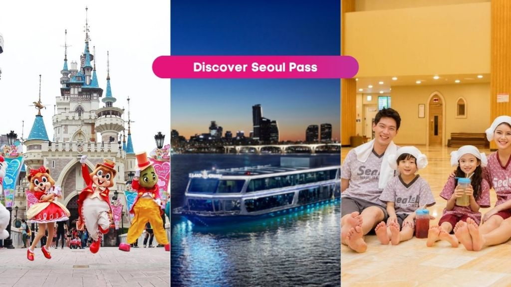 discover-seoul-pass-itinerary