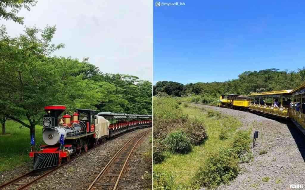 Ecoland-theme-park-jeju-island-korea