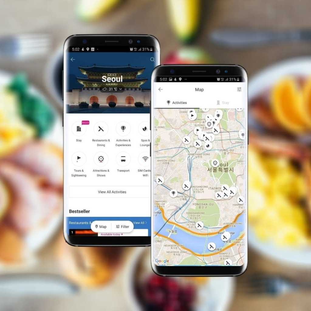 app-restaurants-in-seoul-english-menu