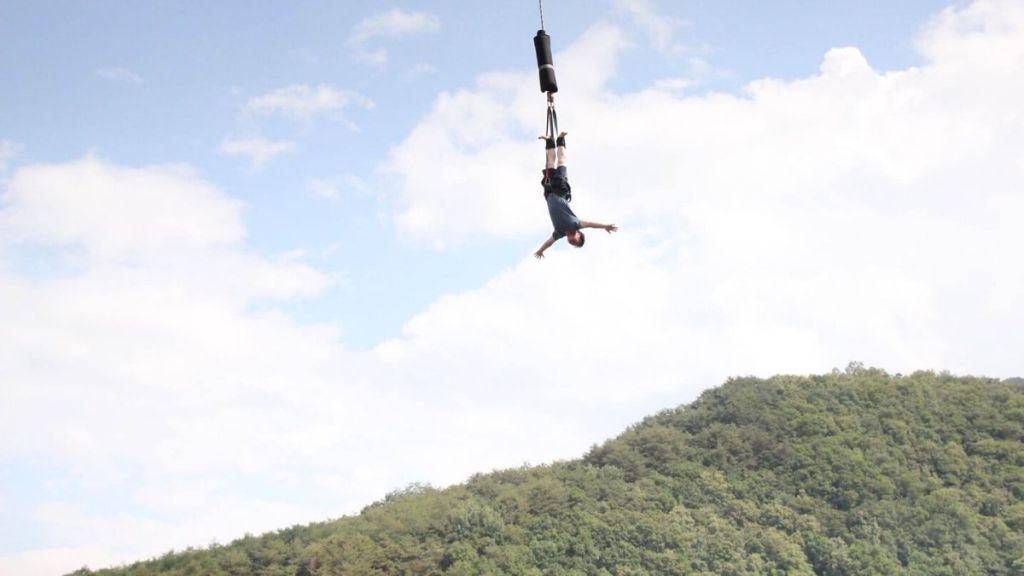 bungee-jumping-korea