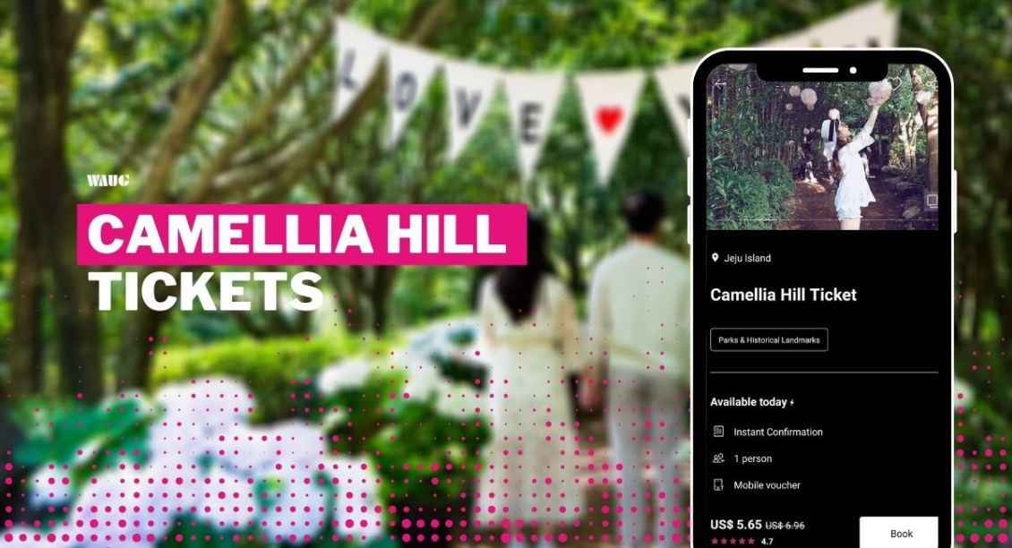 camellia-hill-ticket