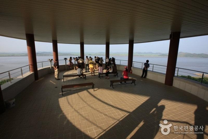 dmz-korea-observatory