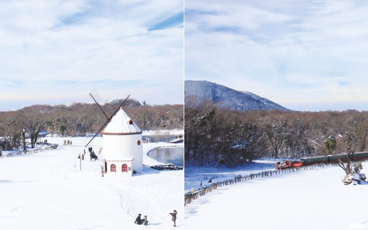 eco-land-theme-park-winter