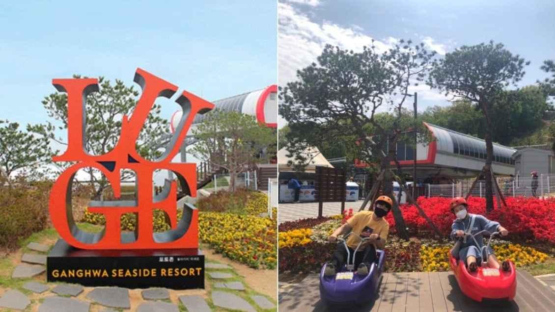ganghwa-seaside-resort-mega-luge