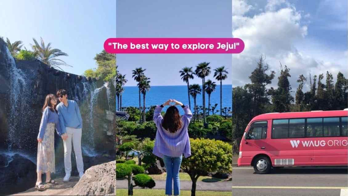 jeju-island-tour