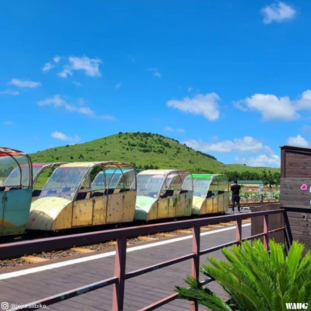 jeju-island-travel