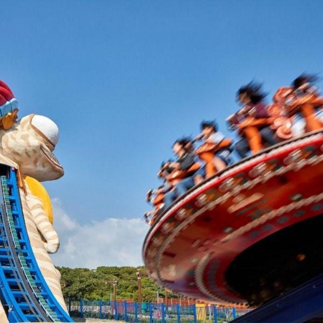 jeju-shinhwa-world-theme-park