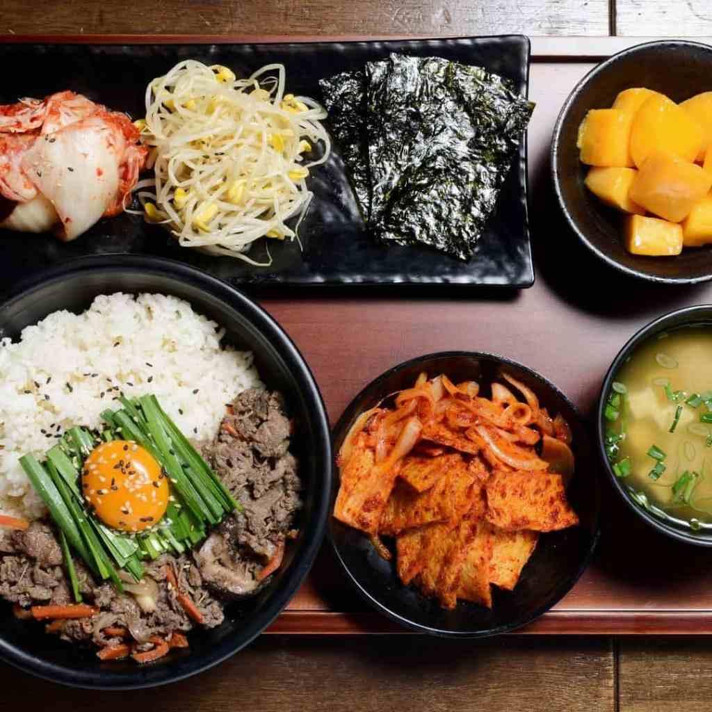 korean-food-seoul-bulgogi