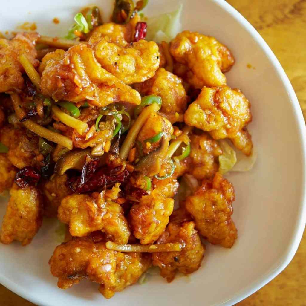korean-fried-chicken-seoul