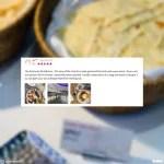 CHAVIT-cuisine-buffet-seoul