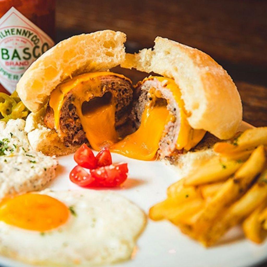 best-burger-seoul