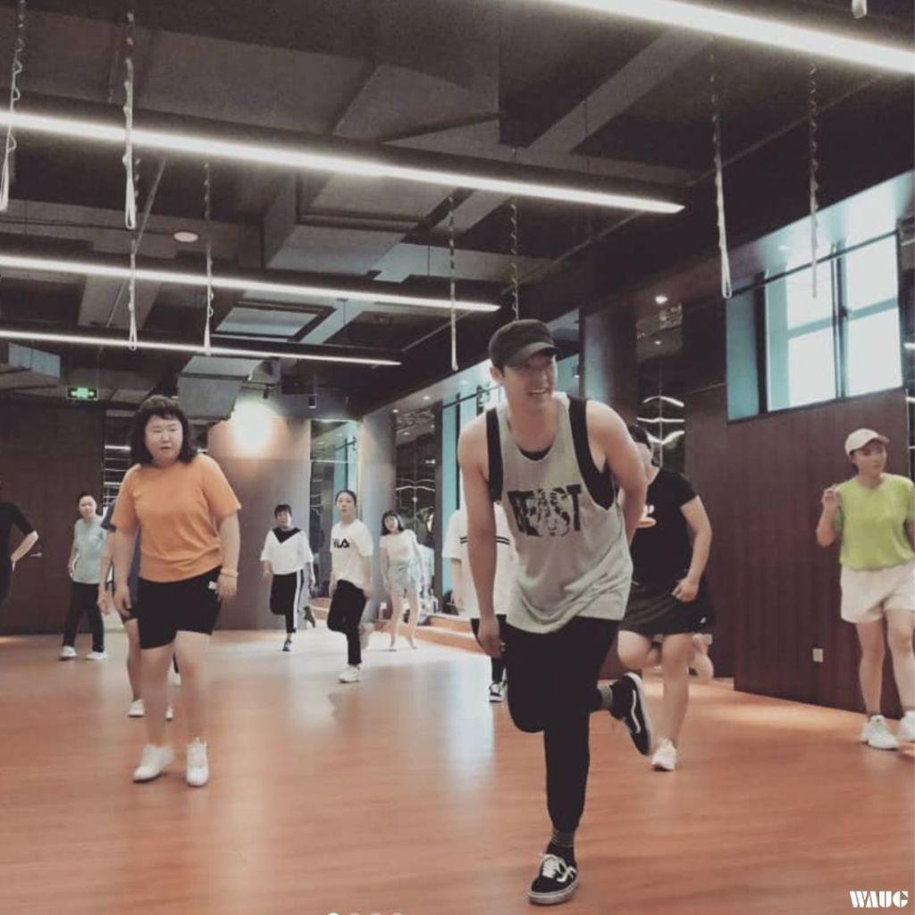 dance-class-seoul