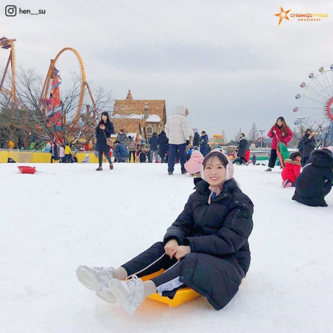 gyeongju-world-snow-park