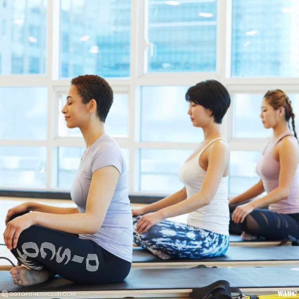 yoga-class-in-seoul