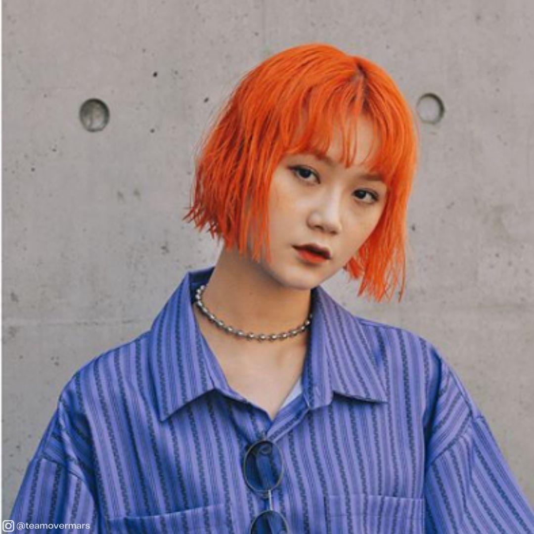 hair-salon-seoul-blog
