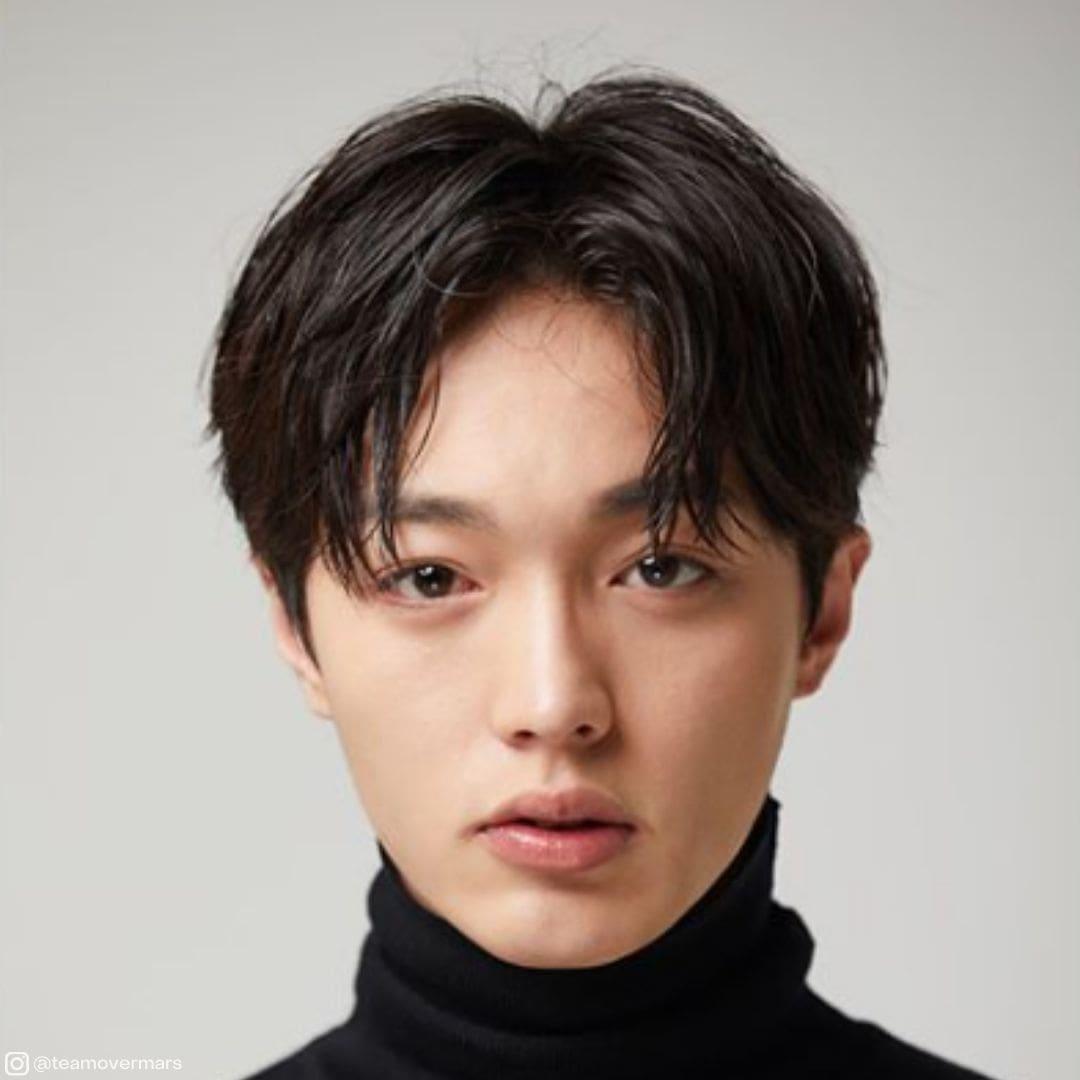 hair-salon-seoul
