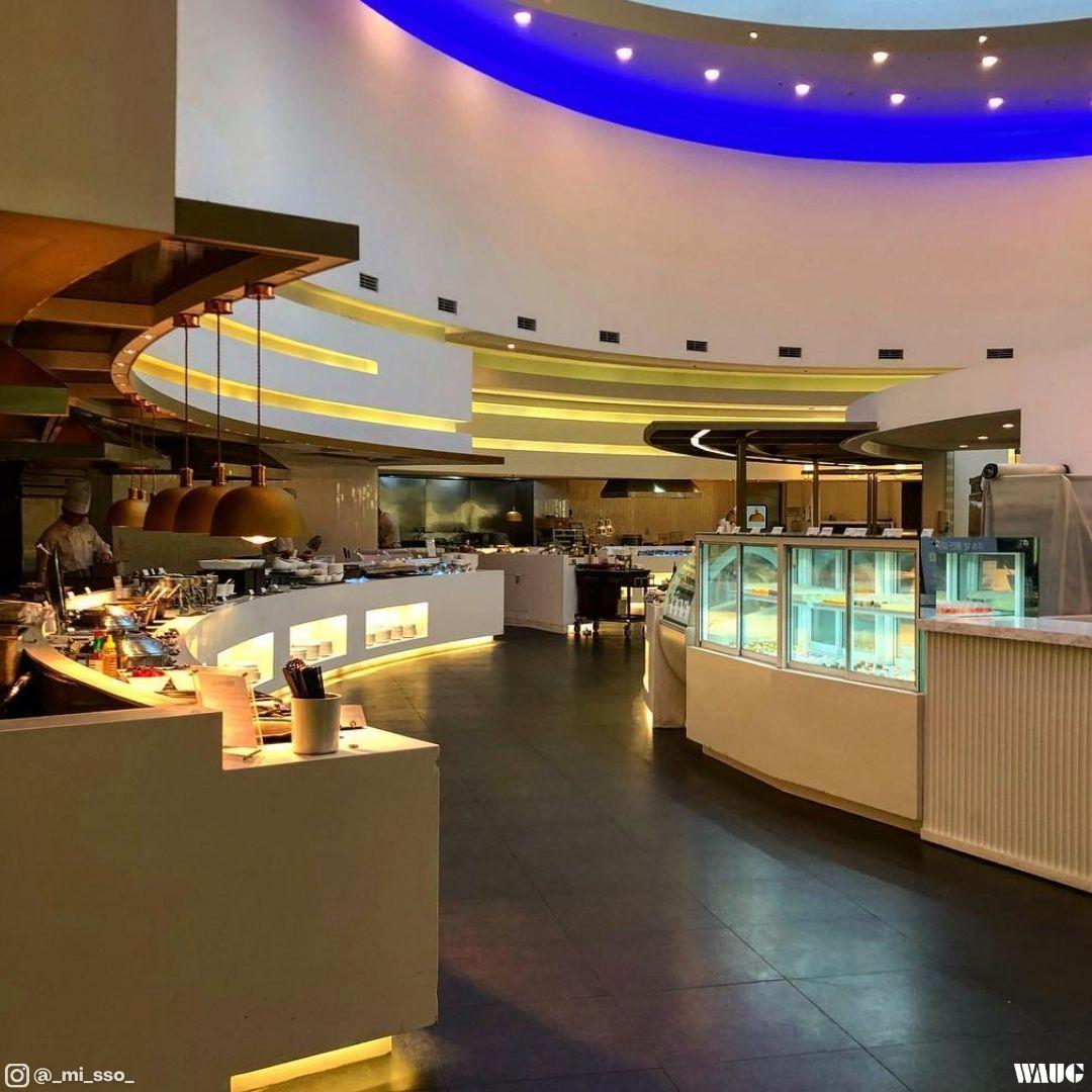 han-river-buffet-restaurant-view-1