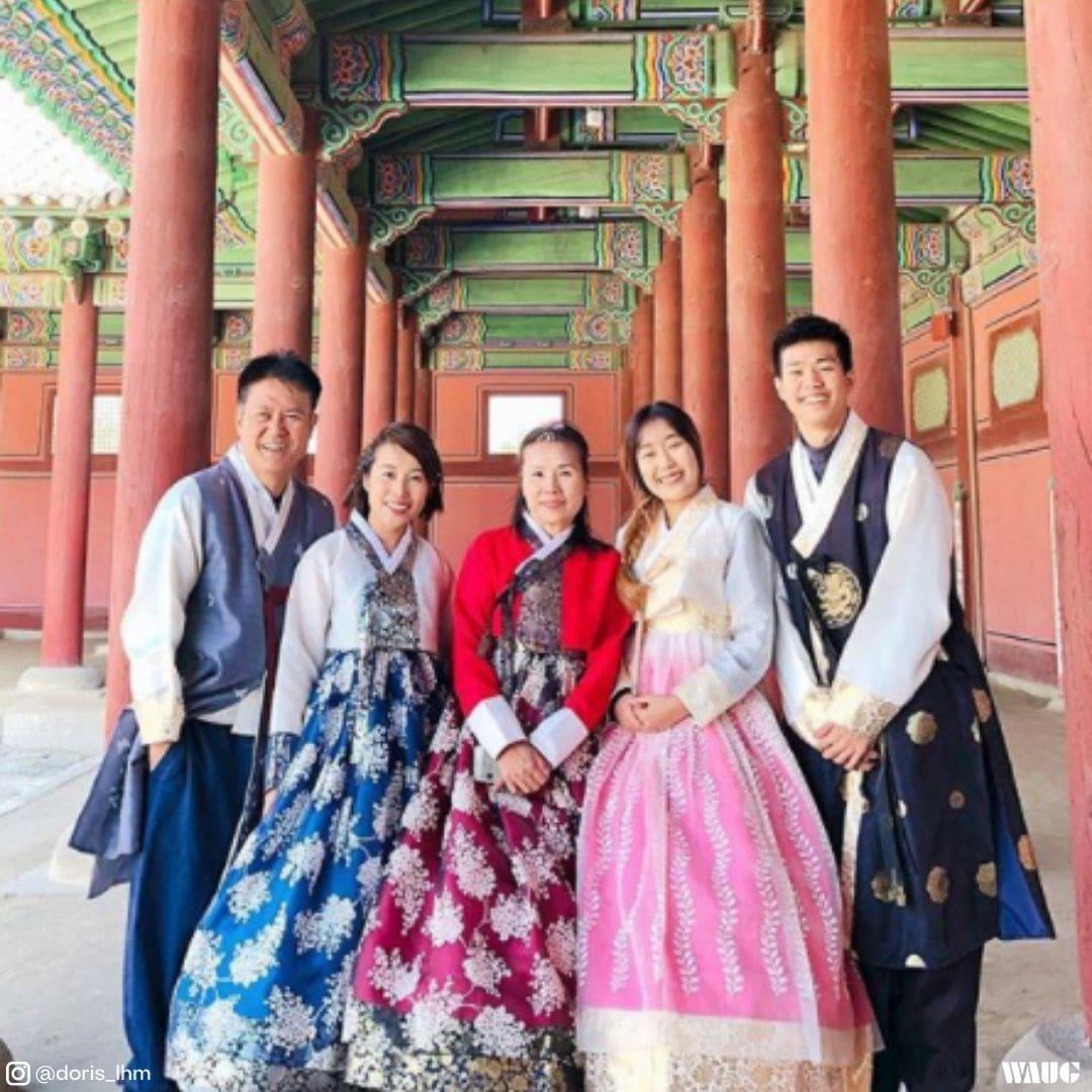 hanboknam-gyeongbokgung-review