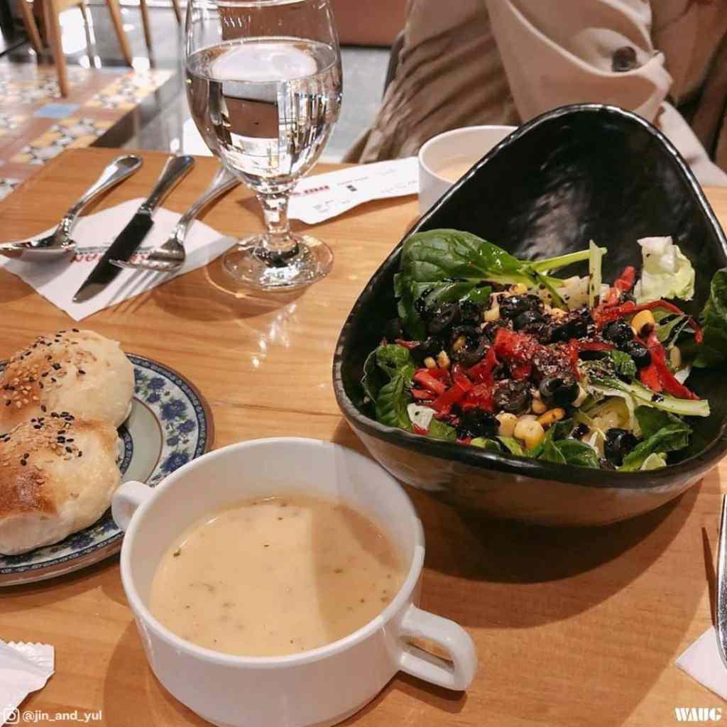 kervan-turkish-food-seoul