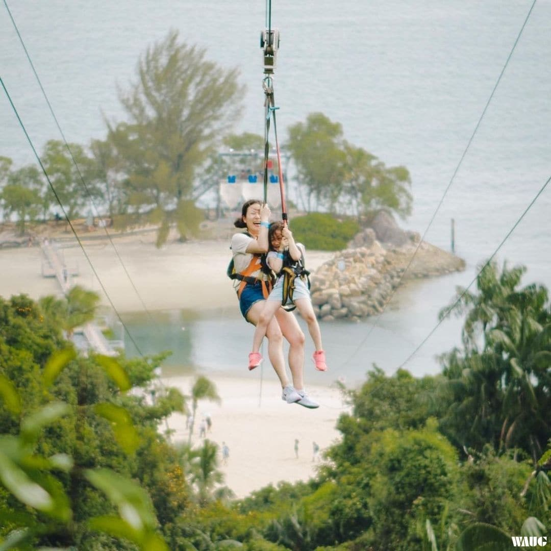mega-adventure-park-sentosa-price