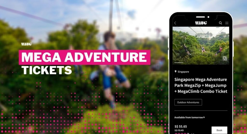mega-adventure-park-ticket-discount
