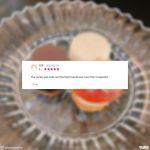 reviews-han-river-buffet-restaurant
