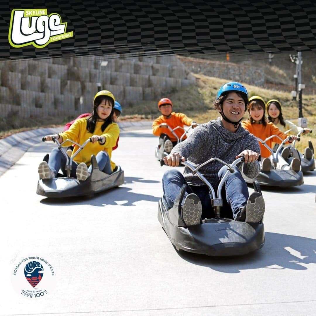 skyline-luge-tongyeong-how-to-get-there