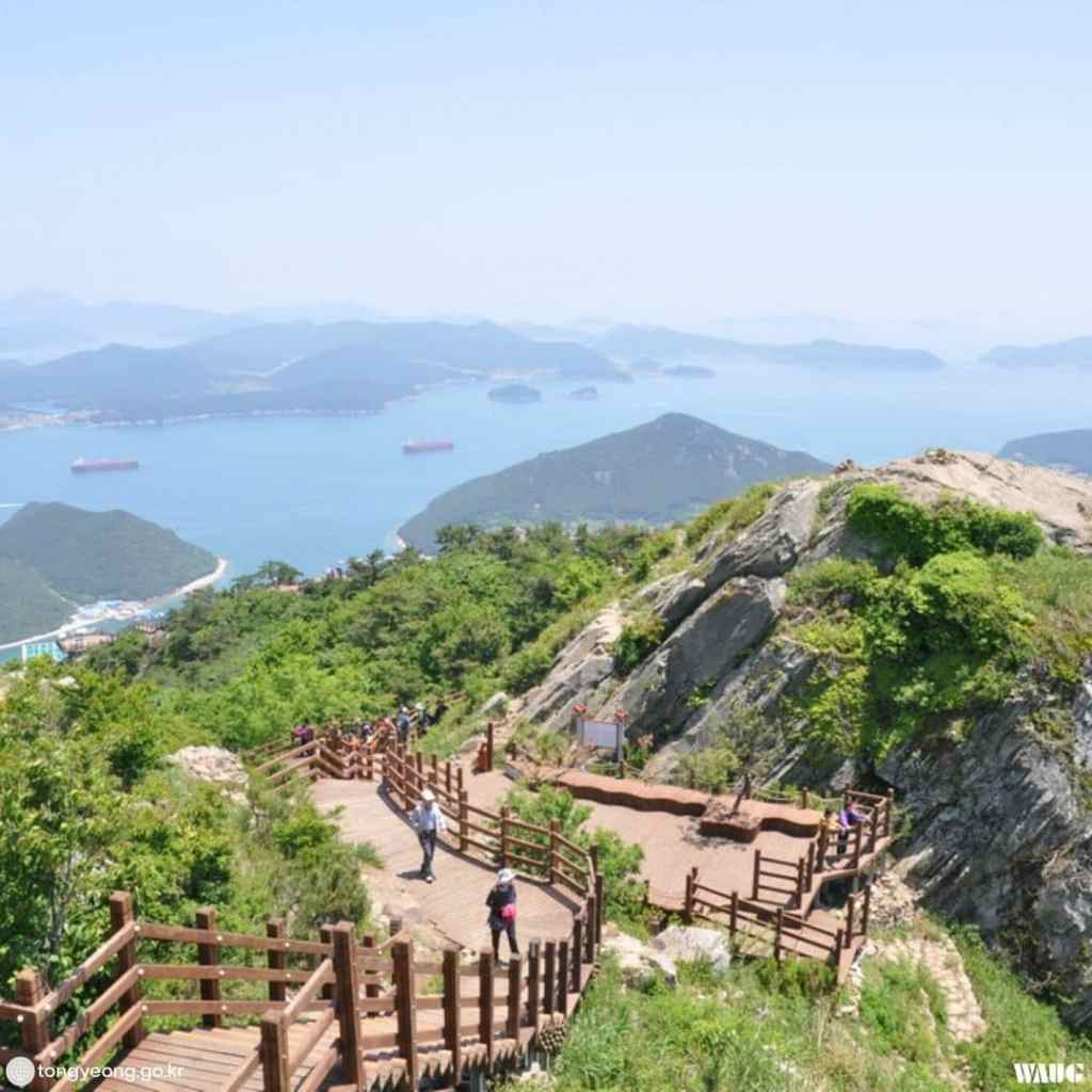 skyline-luge-tongyeong-ticket-price-discount