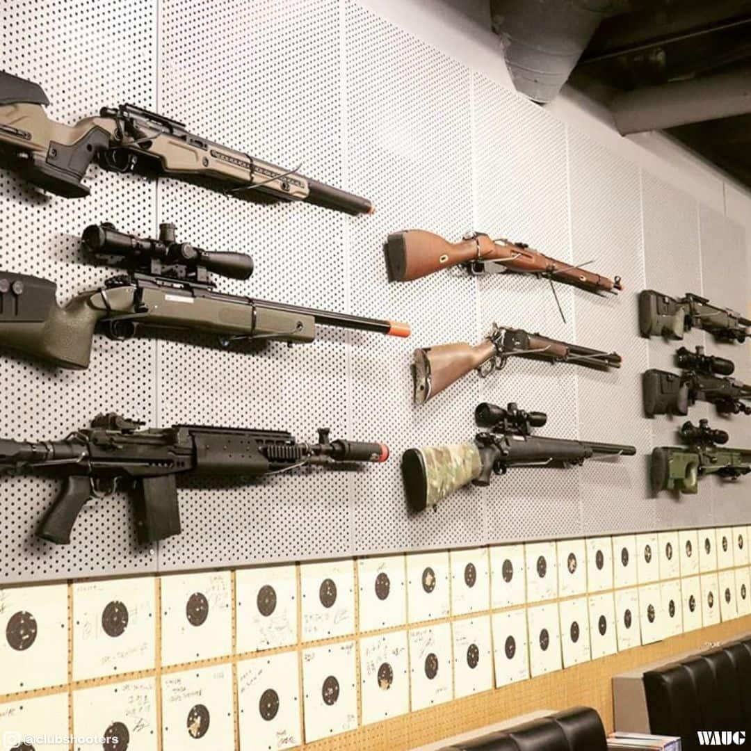 firing-range-seoul