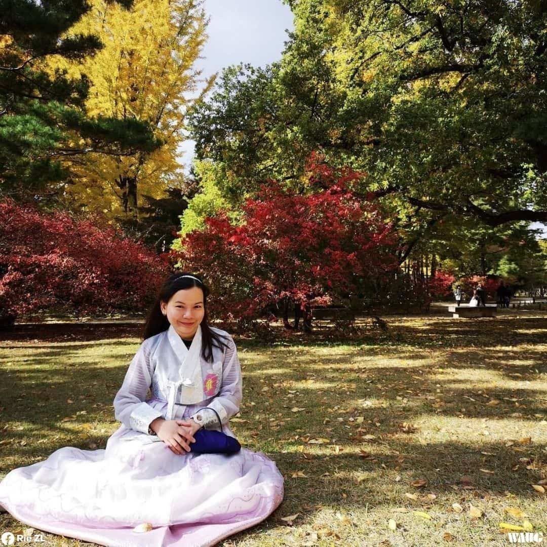 gyeongbokgung-palace-autumn-fall-4