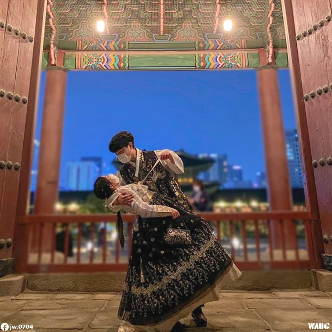 gyeongbokgung-palace-autumn-fall-6
