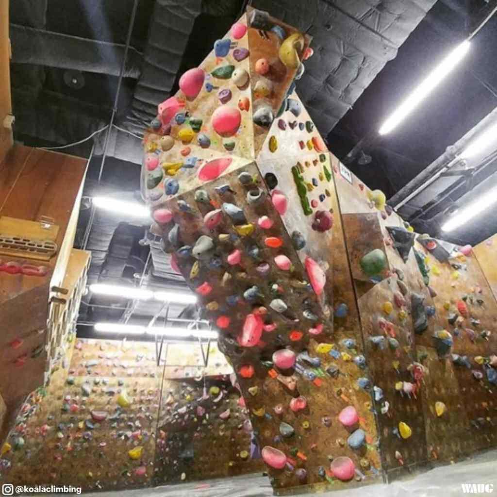 indoor-climbing-seoul