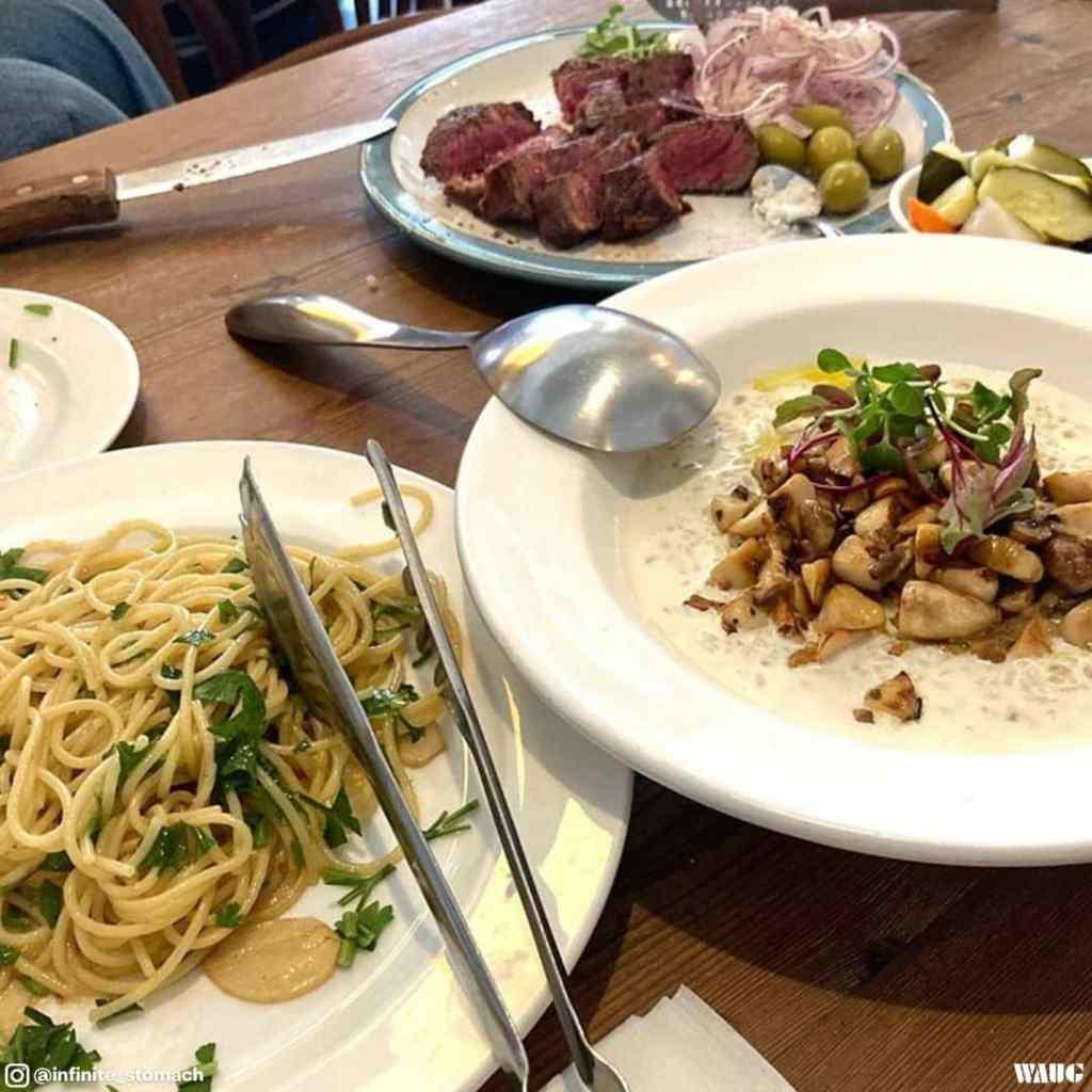italian-restaurant-gangnam