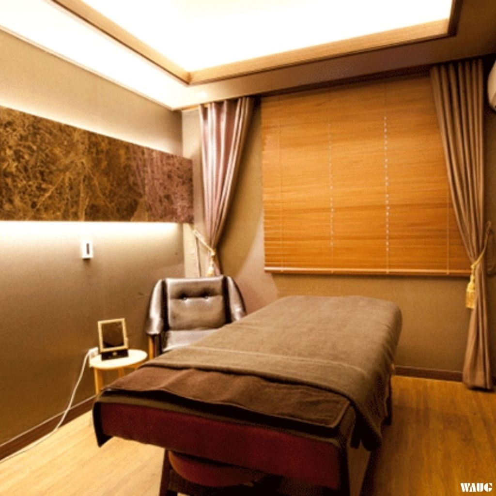 massage-place-myeongdong