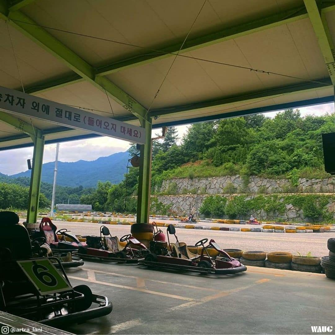 things-to-do-in-gyeonggi-gaypeong-go-kart